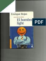 El Hombre Light Enrique Rojas