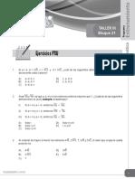Taller III Mt-21 Cen