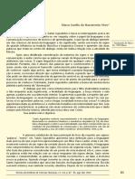 de magistro sintese.pdf