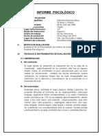 INFORME DE TEST DE MILLONdocx.docx