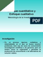 enfoques_cuantitativo_y_cualitativo_de_la_adminsitracixn.ppt