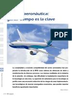 Aplicaciones RFID.pdf