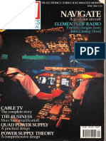 Electronics Today International April 1990