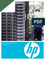 HP Proliant - Portfolio
