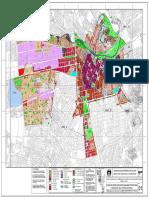 PLANO DE ZONIFICACION Cercado de Lima ORD 1020.pdf