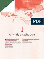 A Ciência da Psicologia.pdf