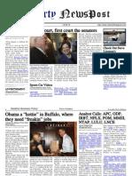 Liberty Newspost May 14 10