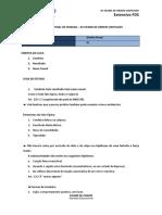 Direito Penal - Aula 01 - Gisele1