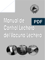 01 11 41 Manual Control Lechero