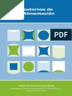 trastornos de alimentacion.pdf