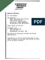 04-80.pdf
