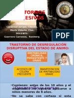 TRASTORNOS-DEPRESIVOS.pptx