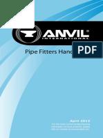 PipeFittersHB_Apr12[1].pdf