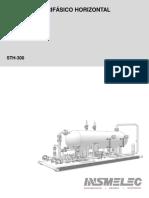 Brochure%20300.pdf