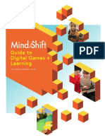 mindshift-guidetodigitalgamesandlearning-2