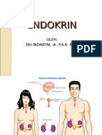 ENDOKRIN jan 2013.ppt