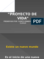 diapositivasesmeralda2-110531130130-phpapp01.pptx