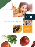 JP Virtual Franchise Overview