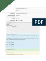 Quiz Procesos Administrativos
