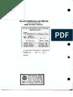 Alineamiento de ruedas y neumaticos vol12 etapa2.pdf