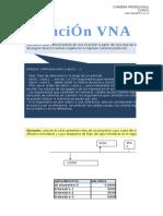 Comprender Van Tir Gerencie.com