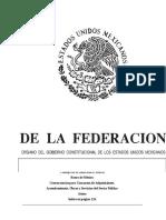 PDF de Convirtio a Word
