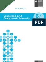 cuadernillo_escritura2.pdf