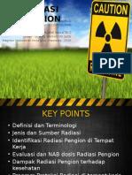 Higiene Industri_Radiasi Pengion