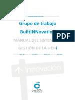 Manual_I+D+i