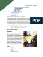 MERMELADA_DE_MANZANA.doc