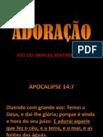 ADORAÇÃO NO SÁBADO.pdf