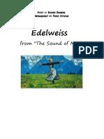 257770048-Edelweiss-pdf-Big-Band-Arrangement.pdf