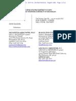 MIWD 13-cv-00360 Doc 156