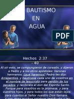 83 El Bautismo.pptx