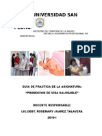 GUIA DE PRACTICA DE PROMOCION DE VIDA SALUDABLE 4.docx
