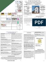 OMSM NEW 5-22-16 Engl..pdf