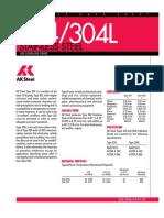 304_304l_data_sheet.pdf
