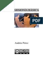armonia basica.pdf