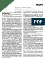 SUFP5329.pdf