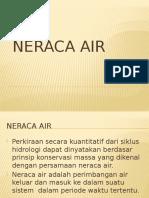 Pertm._2_Neraca_air