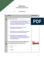8.1 TRYOUT KE-1 - TWK.pdf