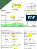 04 Cálculo de Dosificación de Cloro_2016