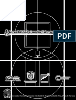 ACCESIBILIDAD AL MEDIO FISICO Y AL TRANSPORTE.pdf