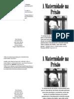 A Maternidade na Prisão.pdf