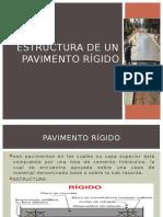 PAVIMENTO RIGIDO 22