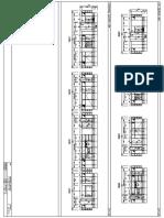 Airlangga OT_Elevation View_2(Rev.6).pdf