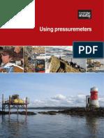 Cambridge INSITU_pressuremeters_web.pdf