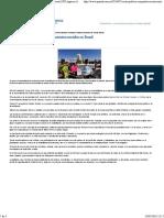 Crisis política reimpulsa movimientos sociales en Brasil - IPS Agencia de Noticias.pdf