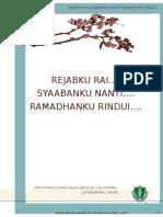 Rejabku Rai