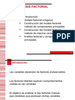 4 Analisis Factorial